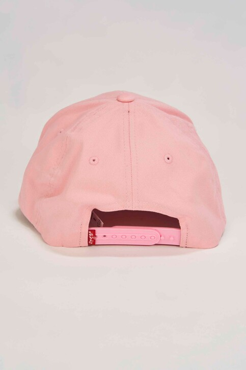 Levi's® Accessories Casquettes rose 230139_81 LIGHT PINK img3