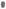 OBJECT Jurken (kort) multicolor 23036989_SKY CAPTAIN FLO