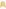 OBJECT Sweaters met ronde hals multicolor 23037206_COCOON