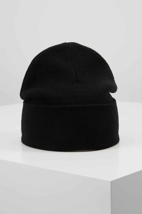 Levi's® Accessories Bonnets noir 2307911159_59 BLACK img2
