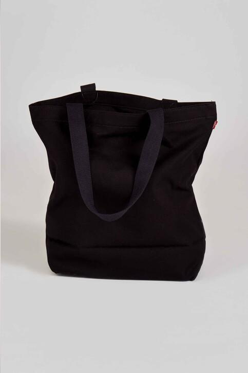 Levi's® Accessories Sacoches noir 230799_59 BLACK img2