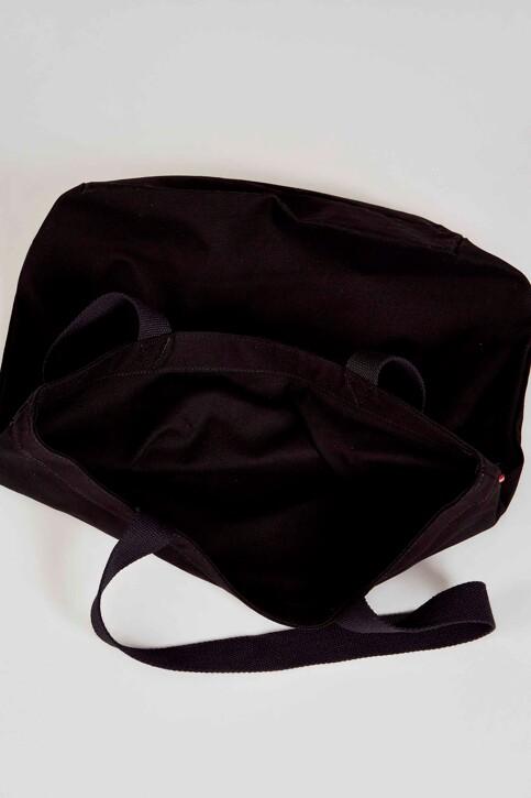 Levi's® Accessories Sacoches noir 230799_59 BLACK img3