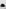 Levi's® Accessories Petten zwart 2308856_59 BLACK