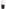 Levi's® Accessories Schoudertassen zwart 23090520859_59 REGULAR BLAC