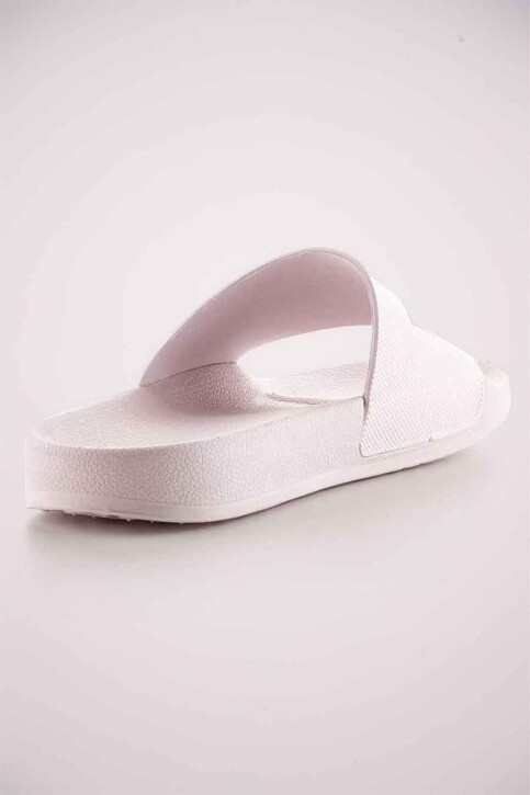 Levi's® Accessories Slippers paars 233026753_40 LILAC img3