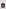 Levi's® Accessories Sac à main noir 2333096_59 REGULAR BLAC
