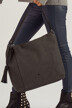 TOM TAILOR Sacoches gris 24021_70 GREY img1