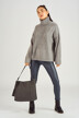 TOM TAILOR Sacoches gris 24021_70 GREY img2