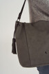 TOM TAILOR Sacoches gris 24021_70 GREY img3