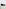 Legend Ceintures noir 25135999_999 BLACK