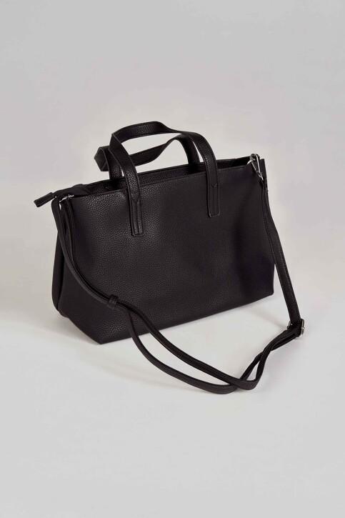 TOM TAILOR Sacoches noir 2610260_60 BLACK img2