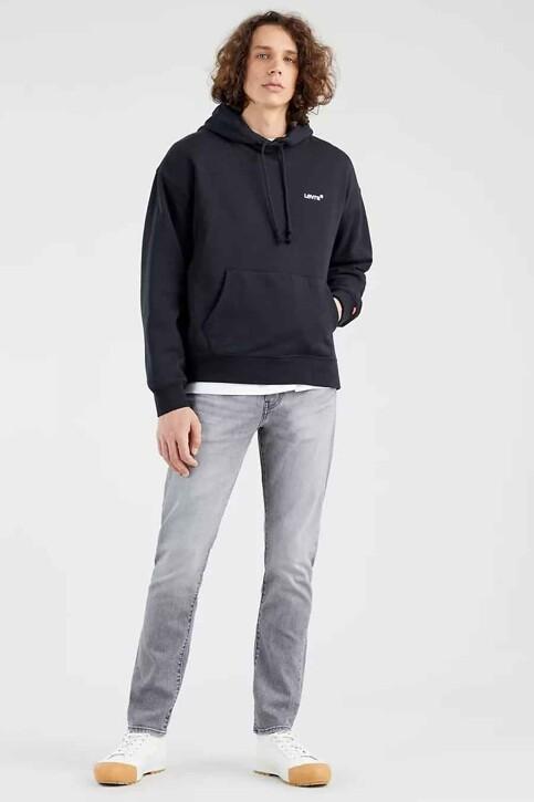 Levi's® Jeans tapered MID GREY DENIM 288330937_0937 RICHMOND M img1
