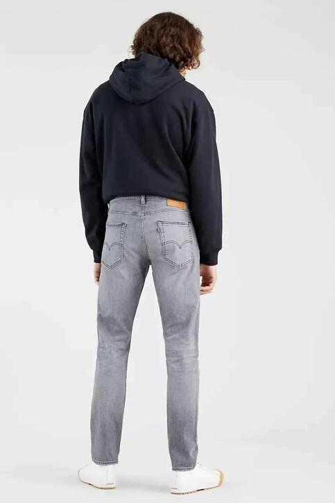 Levi's® Jeans tapered MID GREY DENIM 288330937_0937 RICHMOND M img2