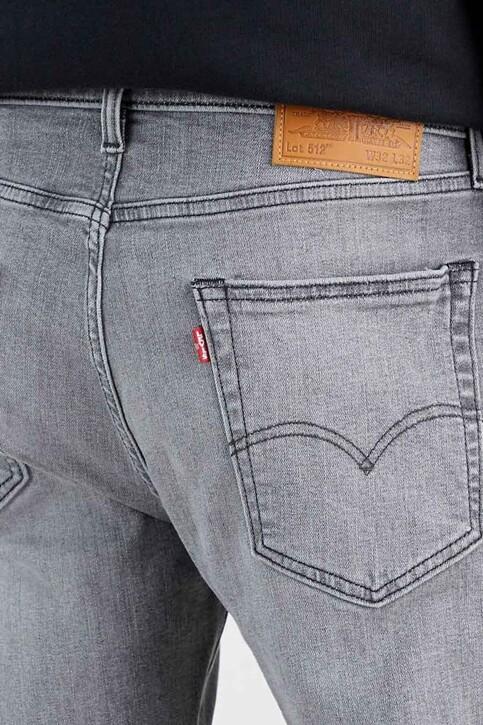 Levi's® Jeans tapered MID GREY DENIM 288330937_0937 RICHMOND M img3