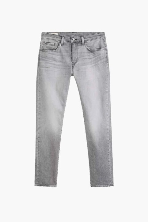 Levi's® Jeans tapered MID GREY DENIM 288330937_0937 RICHMOND M img4