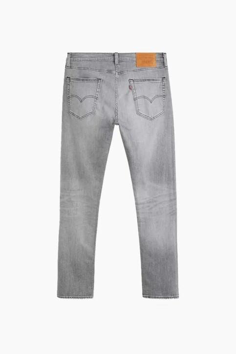 Levi's® Jeans tapered MID GREY DENIM 288330937_0937 RICHMOND M img5