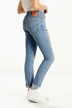 Levi's® Jeans skinny denim 295020034_0034CANT TOUCH img2