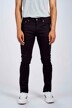 Levi's® Jeans tapered zwart 295070031_0031 NIGHTSHINE img1