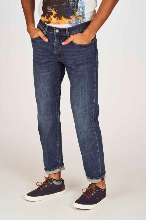 Levi's® Jeans tapered denim 295070160_0160_CROC ADAPT img1