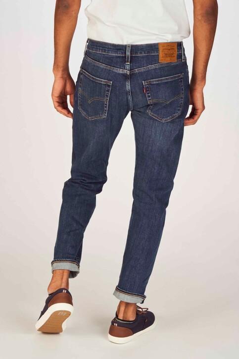 Levi's® Jeans tapered denim 295070160_0160_CROC ADAPT img3