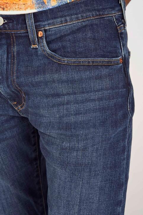Levi's® Jeans tapered denim 295070160_0160_CROC ADAPT img4