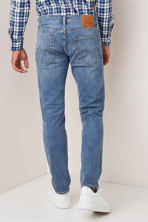 Levi's® Jeans tapered denim 295070472_0472 BALTIC ADA img3