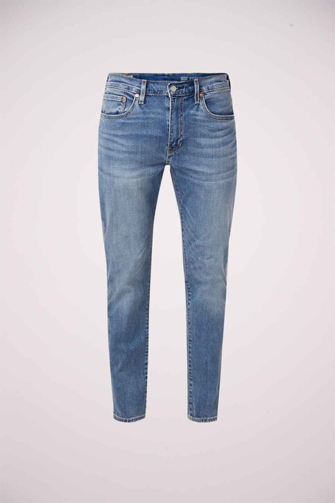 Levi's® Jeans tapered denim 295070472_0472 BALTIC ADA img4