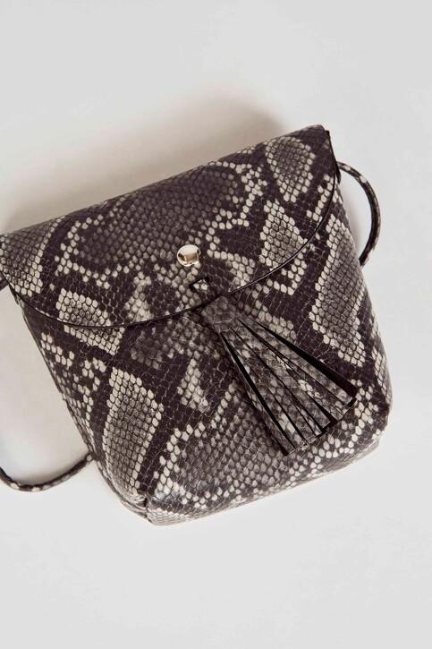 TOM TAILOR Handtassen zwart 30071460_60 BLACK img4