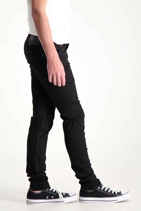 GARCIA Jeans slim 320_1613 RINSED img2