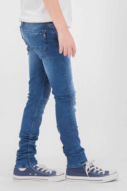 GARCIA Jeans slim denim 323_5803 MEDIUM USE img2
