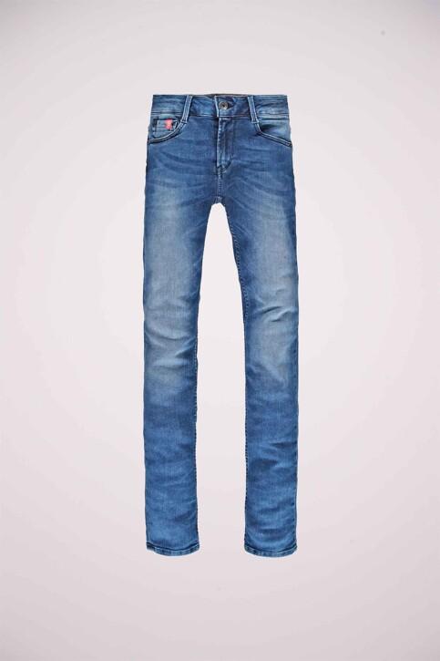 GARCIA Jeans slim denim 323_5803 MEDIUM USE img5