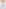 Tommy Hilfiger Chaussettes courtes blanc 342023001300_300 WHITE