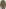 Levi's® Sweats (gilet) vert 345840002_0002 OLIVE NIGH
