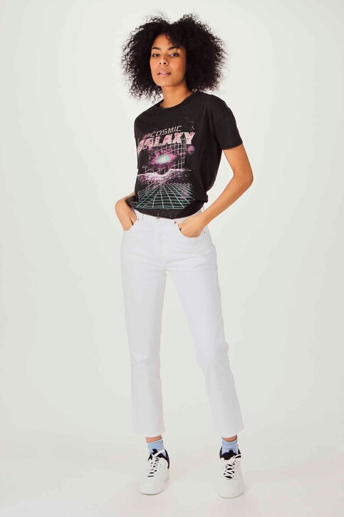 Levi's® Jeans straight wit 362000032_0032_IN CLOUDS img2