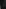 Tommy Hilfiger Chaussettes noir 371111200_200 BLACK