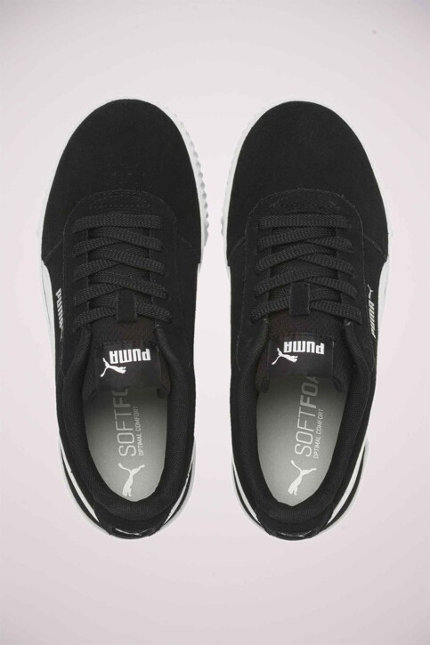 PUMA Sneakers zwart 37303106_06 PUMA BLACK P img2