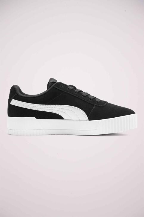 PUMA Sneakers zwart 37303106_06 PUMA BLACK P img4