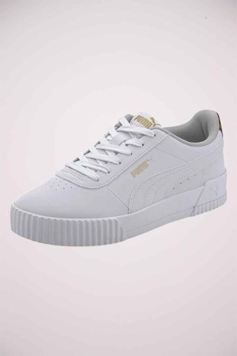 PUMA Sneakers wit 37322803_03 PUMA WHITE P img2
