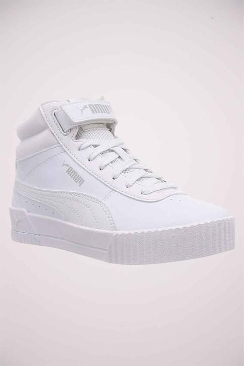 PUMA Baskets blanc 37323301_01 PUMA WHITE img1