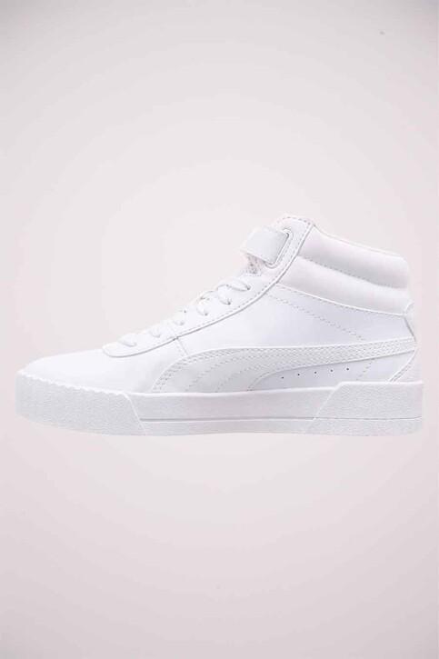 PUMA Baskets blanc 37323301_01 PUMA WHITE img2