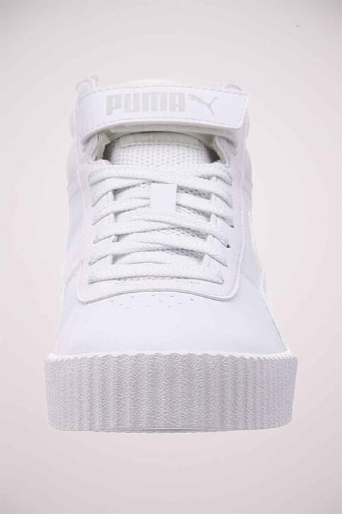 PUMA Baskets blanc 37323301_01 PUMA WHITE img3