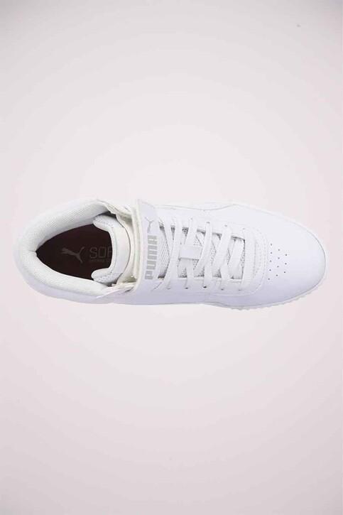 PUMA Baskets blanc 37323301_01 PUMA WHITE img4