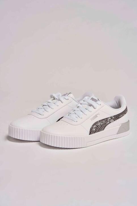 PUMA Sneakers wit 37595901_01 PUMA WHITE P img1