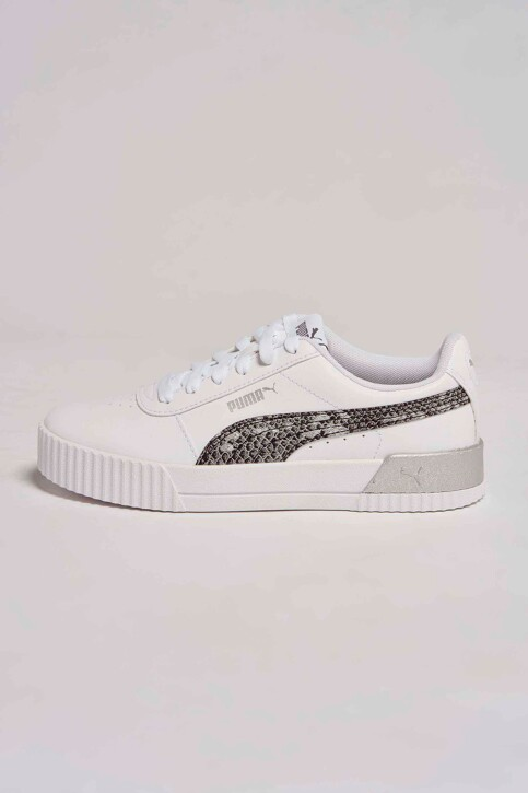 PUMA Sneakers wit 37595901_01 PUMA WHITE P img2