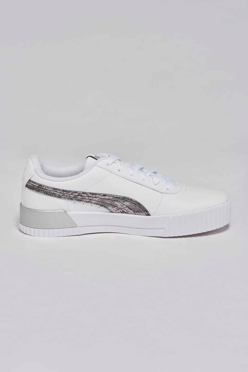 PUMA Sneakers wit 37595901_01 PUMA WHITE P img3
