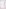Levi's® Tops (korte mouwen) multicolor 376970000_0000 WHITE