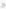 Tommy Hilfiger Chaussettes blanc 382024001300_300 WHITE