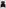 CARS Sweaters col O noir 3939301_01 BLACK