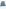 Levi's® Cardigans bleu 3ED496_B70 PEACOATTYE