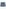 Levi's® Jupes courtes denim 3ED523_MOE MILESTONE